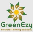 GreenEzy Pty. Ltd.