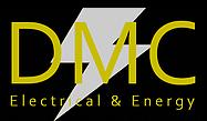 DMC Electrical & Energy