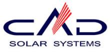 Cad Solar Systems
