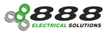 888 Electrical Solutions