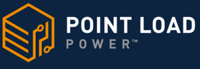 Point Load Power, Inc.