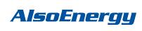 AlsoEnergy EMEA