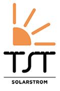 TST Solarstrom OHG