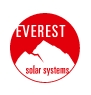 Everest Solar Systems, LLC