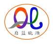 Shandong Qilan Energy Co., Ltd.