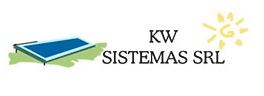 KW Sistemas