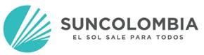 SunColombia SAS