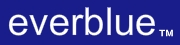 Everblue TM