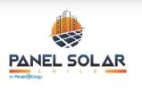 Solar Panel Chile