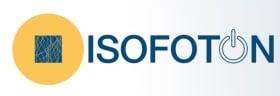 Isofoton Japan LLC