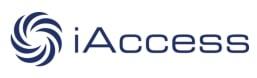 iAccess Energy GmbH