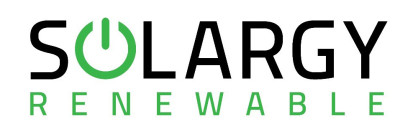 Solargy Renewables