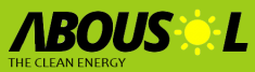Abousol Group