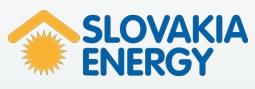 Slovakia Energy, s.r.o.