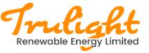 Trulight Renewable Energy Ltd