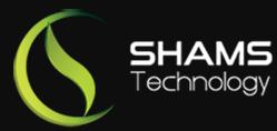 Shams Technology