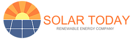 Solar Today Australia