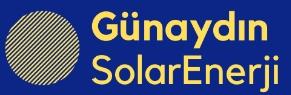 Günaydın Solar Enerji