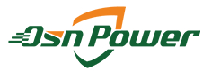 OSN Power Energy Limited
