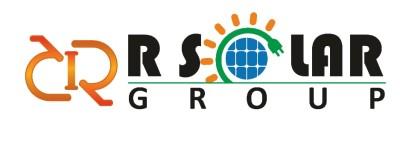 R Solar Group