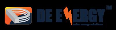 DE Energy Pty Ltd
