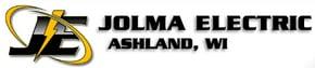 Jolma Electric, LLC