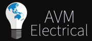 AVM Electrical