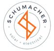 Schumacher Solar & Electrical