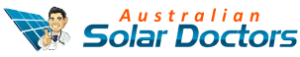 Australian Solar Doctors