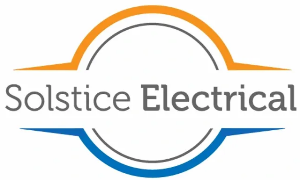 Solstice Electrical