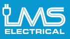 LMS Electrical Pty Ltd