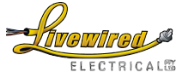 Livewired Electrical Pty Ltd