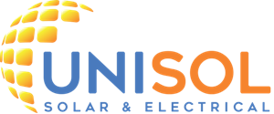 Unisol Solar & Electrical