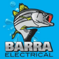 Barra Electrical
