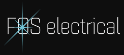 Fos Electrical