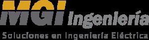 MGI Soluciones En Ingeniería Eléctrica