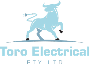 Toro Electrical Pty Ltd