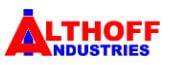 Althoff Industries