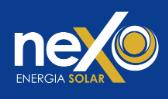 Nexo Energia Solar