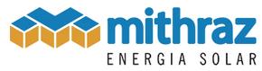 Mithraz Energia Solar