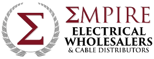 Empire Electrical Wholesalers & Cable Distributors