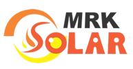 Grupo MRK Solar