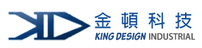 King Design Industrial Co., Ltd.