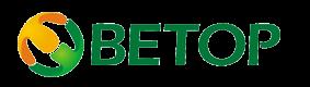 Betop (EU) Tech GmbH