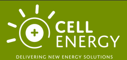 Cell Energy Limited