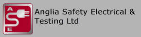 Anglia Safety Electrical & Testing Ltd.