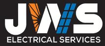JWS Electrical Services