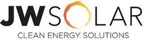 JW Solar