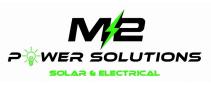 M2 Power Solutions LLC
