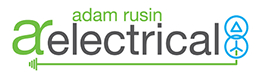 Adam Rusin Electrical